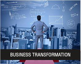 businesstransfer