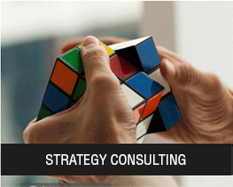 strategyconsulting